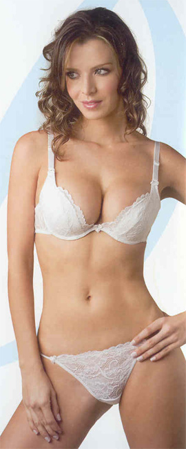Ropa interior colombiana womens intimates for Ropa interior colombiana marcas